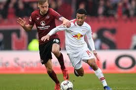 Usmnt Depth Chart Bundesliga Preview Usmnt Stars Take Center Stage Pro