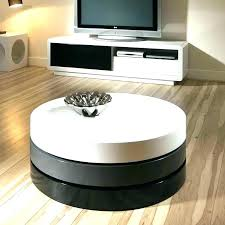 round coffee table modern round coffee table canada modern round coffee table round coffee table coffee