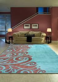 momeni rugs new wave collection lovely momeni new wave rug new wave rug momeni new wave