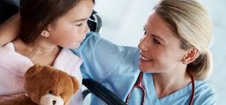 Picu Nurse How To Become A Pediatric Nurse All Nursing Schools
