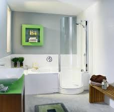 Small Narrow Bathrooms Small Narrow Bathroom Ideas Home Design In Pictures Idolza