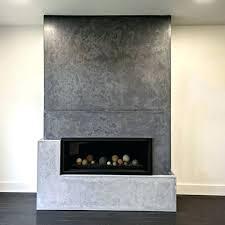 concrete fireplace faux mantels surrounds gauteng installing lintel concrete fireplace