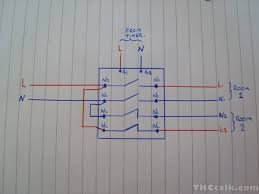 a c contactor wiring diagram car wiring diagram download How To Wire A Lighting Contactor Diagram wiring diagram schneider contactor how to wire contactor and a c contactor wiring diagram wiring diagram schneider contactor flip flop lighting system 2 Pole Contactor Wiring Diagram