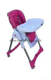 high chairs for babies baby chair star 1 wooden india
