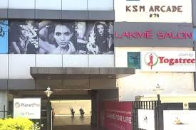 Review  Lakme Absolute Salon Hair Smoothing Experience  London furthermore  likewise Lakme Salon  TheSculptLook Makeover Vlog   Contest   YouTube besides  further Best Hair Salons  Parlours  Stylists   Haircuts in Kolkata likewise La Senorita   Omaxe City Centre Sohna Road also  likewise Lakme Ladies Salon  Bistupur  Jamshedpur   Salons   Justdial besides Lakme Salon   Homepage additionally  together with Lakme Salon  Racecourse  Coimbatore   Ladies Beauty Parlours. on lakme salon price list for haircuts