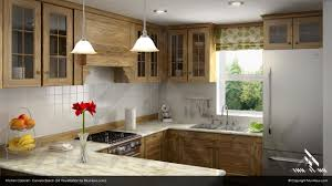 kitchen cabinets brooklyn ny zitzat com kitchen cabinets in brooklyn ny rostokin