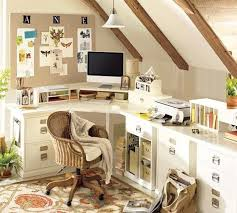 space saving home office. home office furniture storage ideas space saving u