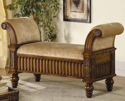 large size of living room lounge chair ikea wingback chair ikea ikea recliners usa cute