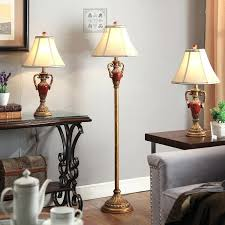 standing lamps for living room. Living Room Lamp Stand Standing Floor Lamps India For