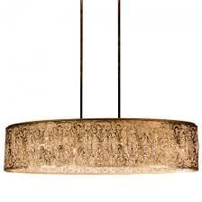 dainolite sie 367hc pg sienna 7 light crystal chandelier in palladium gold with optical crystal