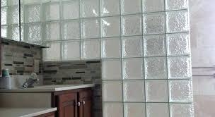 block window glass block ventilation modern vent for tiny glass block window air vent and glass block window glass