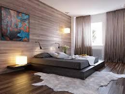 Best Carpets For Bedrooms Design