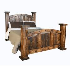 rustic bedroom furniture sets. Interesting Furniture Charming Rustic Bedroom Furniture Inside Sets W