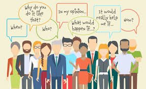 How To Be Successful At Work How To Achieve A Successful Working Relationship With Public
