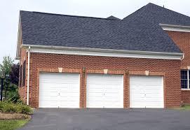 top 10 garage doorsTop 9x10 Garage Door  Ideas For Choose 910 Garage Door  The
