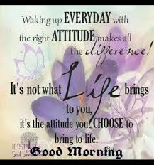 Fantastic Good Morning Quotes Best of Fantastic Good Morning Wishes With Great And Positive Attitude