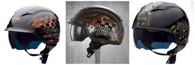 Motorcycle Coat Rack Styles Harley Davidson Motorcycle Helmets Harley Davidson Helmets 66