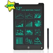 Compare prices on <b>12 inch lcd</b> writing tablet – Shop best value 12 ...