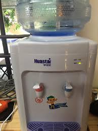 ✔️ Cây Nước Nóng Lạnh Mini Huastar Làm Nước Nóng Lạnh Cực Nhanh Tiết Kiệm  Điện, Dễ Sử Dụng, Tiện Ích [BH 1 Đổi 1]