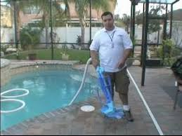 pool cleaner company. Pool Cleaning Company Images Cleaner D