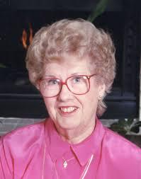 Lou Kline Obituary - Death Notice and Service Information