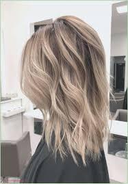 Hairstyles Punk Hair Enticing Hairstyles Cuts Hair Texture