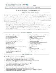 Free Resume Review New Popular Resume Templates Lautrestjean