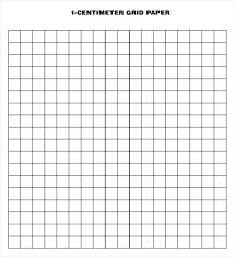 1cm Grid Paper Printable Kookenzo Com