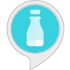 Amazon.com: Out Of Milk: Alexa Skills