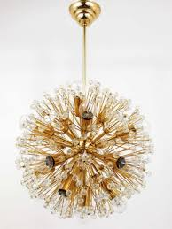modern chandelier gold remarkable gold chandeliers gold light fixture iron and crystal chandelier with blowball white background simple