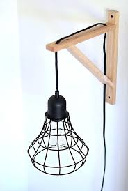cage light ikea cage light sconce light from target bracket from black cage light ikea cage light ikea