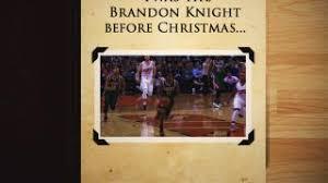 scott howard cooper s christmas essay nba com christmas s essay