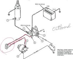 Large size of mercruiser 50 fuel pump wiring diagram mercury outboard diagrams free archived on wiring
