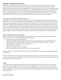 Essay Writer Service Review Reflective Writing Essay