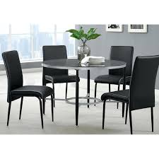 round glass dining table black metal glass round dining table square glass dining table for 4