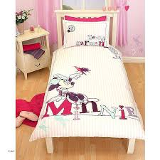 minnie mouse toddler bedding set mouse bedroom also mickey and mouse