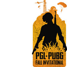 Fall Invitational 2018 – HOME – PLAYERUNKNOWN'S BATTLEGROUNDS