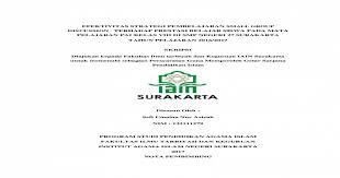 Berikutnya kegiatan belajar berlanjut ke bab 7. Kunci Jawaban Pai Kelas 9 Halaman 153 156 File Guru Sd Smp Sma