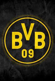 Borussia dortmund wallpaper bvb #12288 end more at walldiskpaper. Borussia Dortmund Stock Photos And Pictures Getty Images Iphone 7 Wallpaper Bvb 650x960 Wallpaper Teahub Io