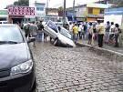 imagem de Brumado+Bahia n-16