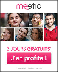 Rencontre Paris - Site de rencontre gratuit Paris