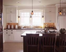 craftsman style kitchen lighting. Craftsman Style Kitchen Lighting 0