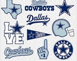 Cowboyz Free Download On Dallas Clipart Cowboys Sgci Graphics Illustrations Sf -