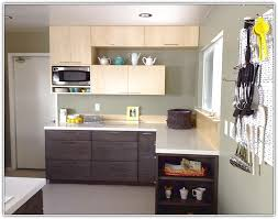 Small L Shaped Kitchen Design Ideas Impressive Decorating Ideas