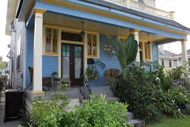 house exterior paint ideasDispatch From New Orleans New Orleans House Paint Colors