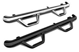 Step & Running Boards - Truck Mates, A Great Source for All Your SUV ...