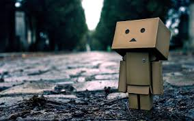 danbo wallpaper 1920x1080. Perfect 1920x1080 ZRW Danbo Backgrounds 7TH For Wallpaper 1920x1080 N