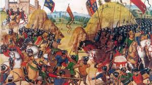 hundred years war facts summary com how long was the hundred years war