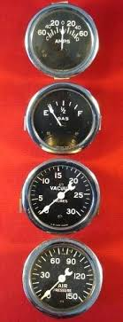 stewart warner oil pressure gauge wiring diagram tachometer gauges stewart warner oil pressure gauge wiring diagram tachometer gauges