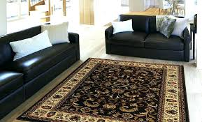 area rugs target large size of traditional border rug oriental carpet actual 5 primary color 6x9 rug pad target